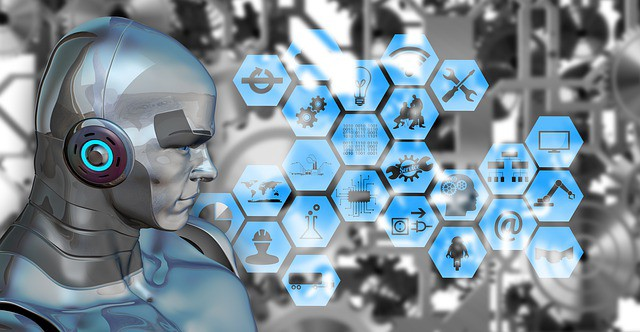 NASA To Take Help From Silicon Valley To Emerge AI Technologies