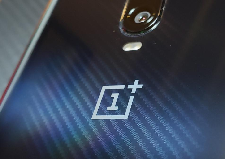 OnePlus Discloses Its Second Site Data Hack In 2 Years