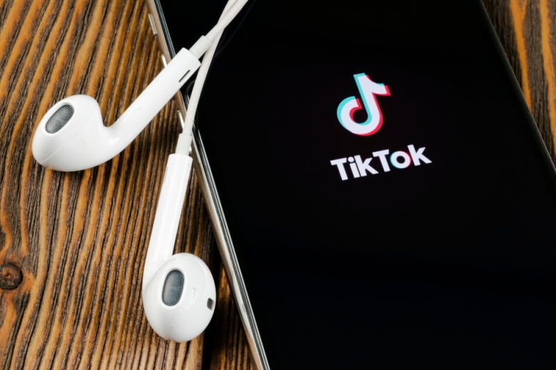 TikTok Owner ByteDance Is All Set To Offer Music Streaming Services