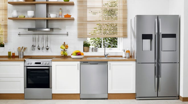 7 things to know before buying a new appliance