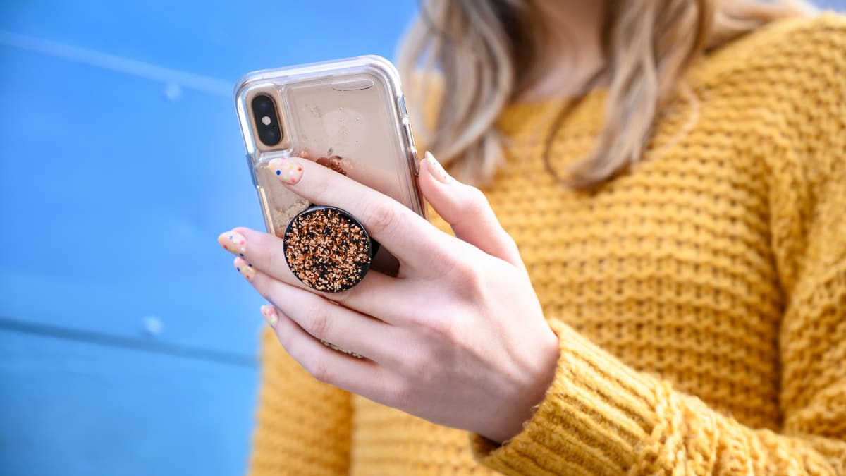 The Best PopSockets of 2020