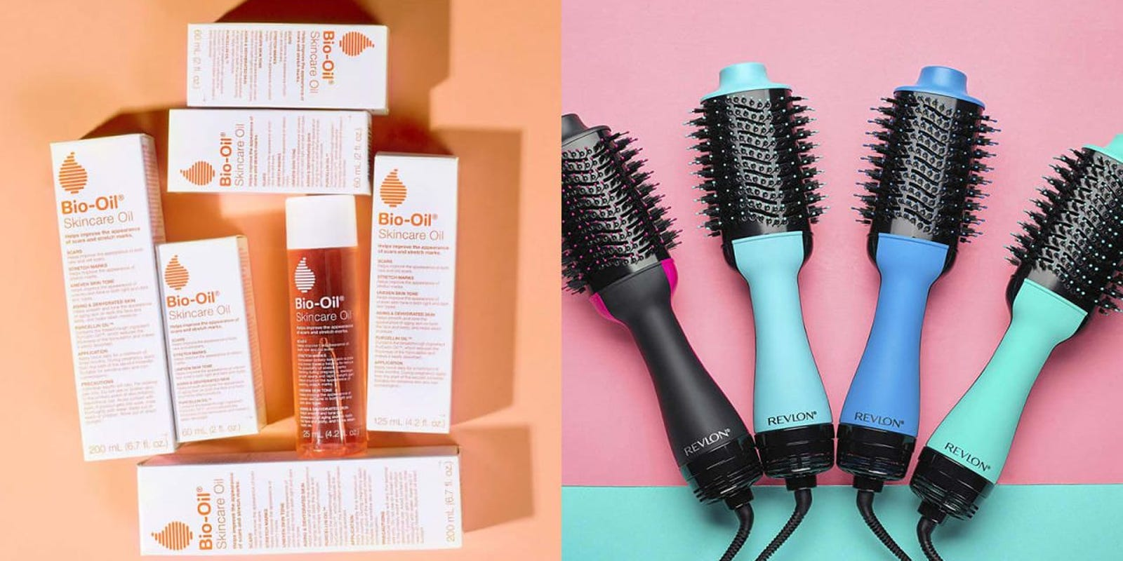 10 beauty products on Amazon people can't stop buying