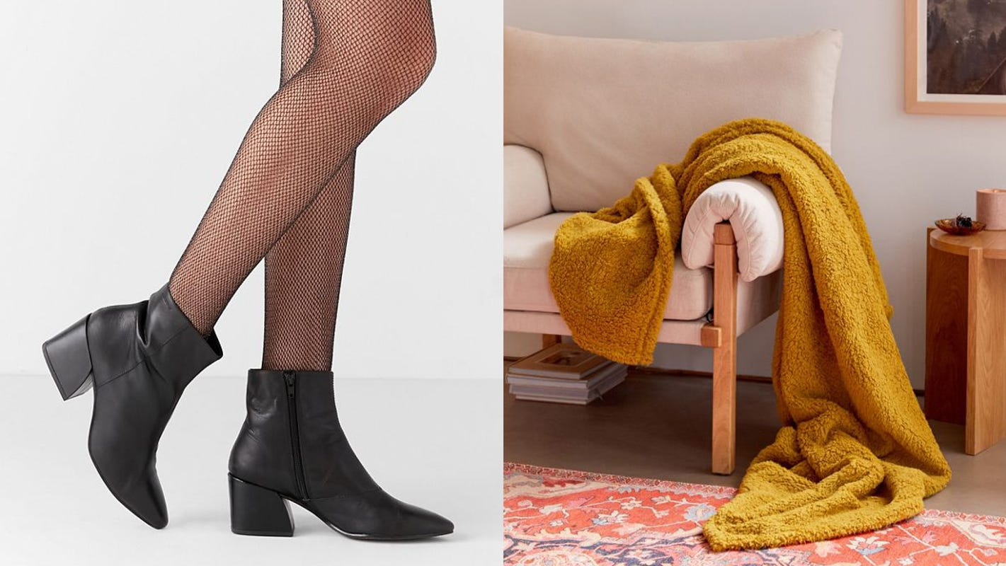 15 amazing picks from this massive flash sale