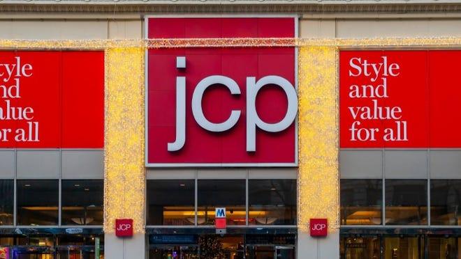 Retailer to shutter 125 stores over three years