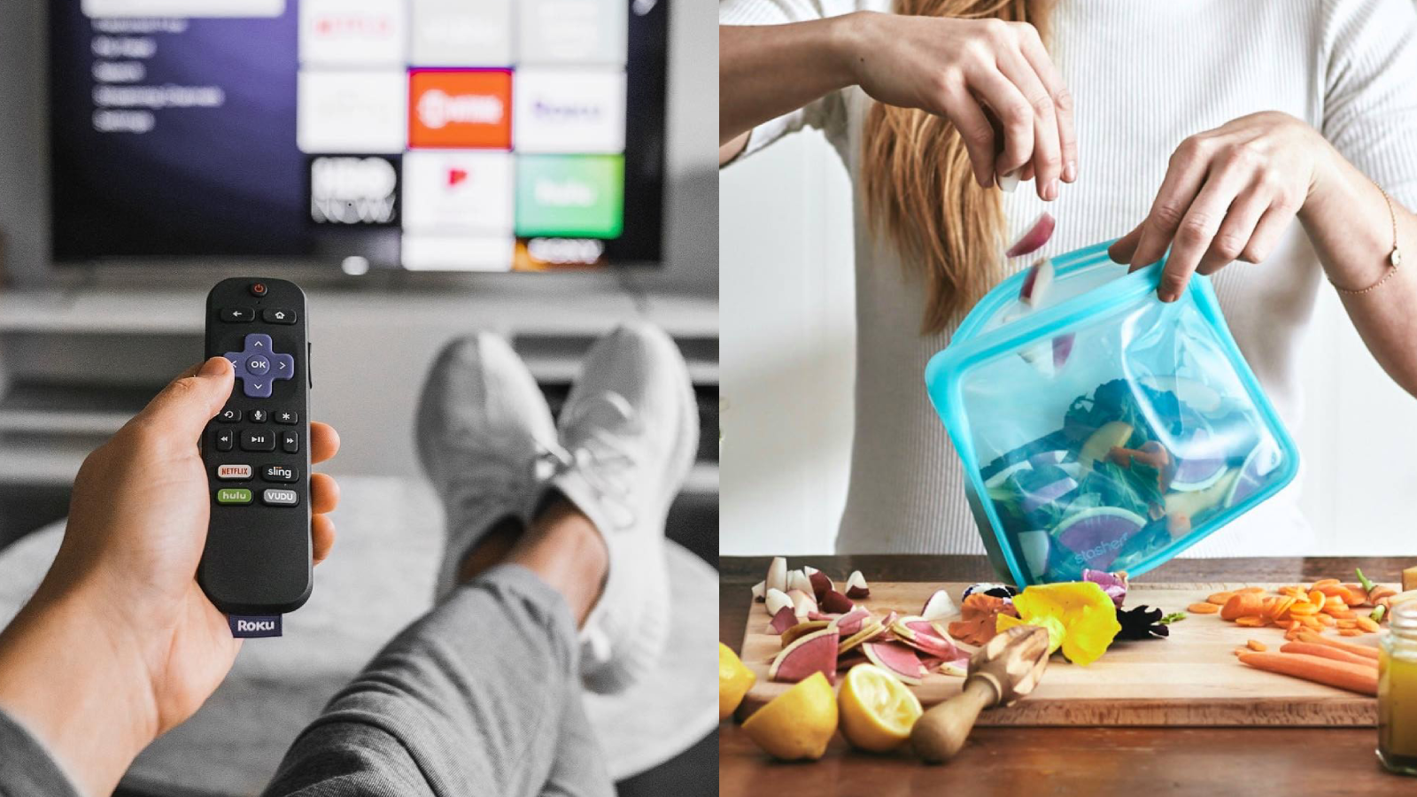 31 things you can buy on Amazon that will save you money