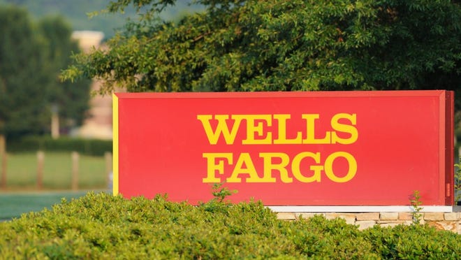 Wells Fargo has agreed to pay $3B as part of its fake-account scandal.