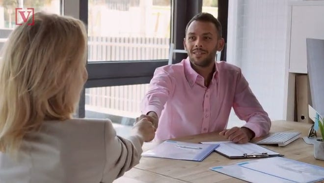 Here's why entrepreneurs should avoid win-win business negotiations