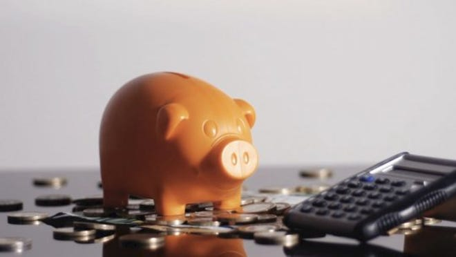 How safe is your 401(k) plan? Now is a good time to check investments