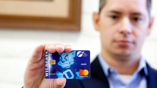How to 'freeze' your credit report