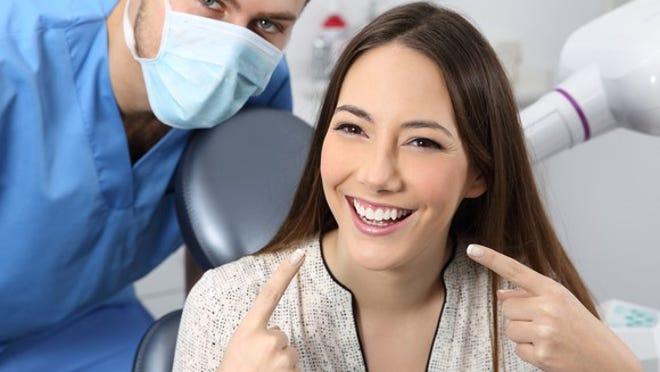 Is SmileDirectClub safe? Teeth straightening service slams NBC report