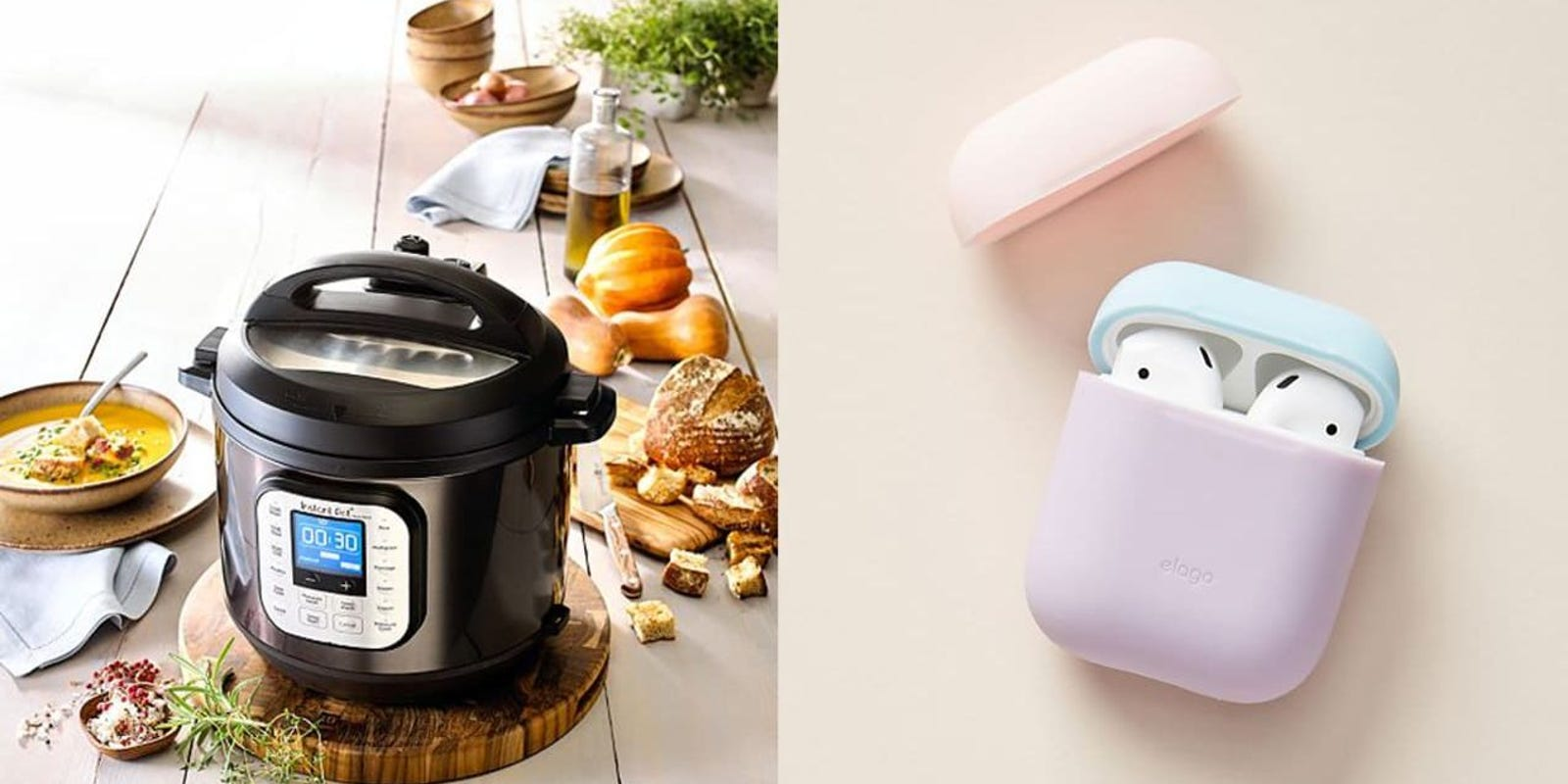 The 25 most popular things our readers bought in January