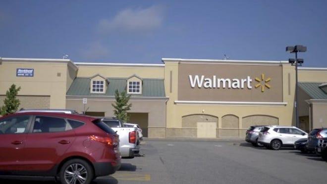 Coronavirus leads Walmart to join Amazon, Target in raising pay