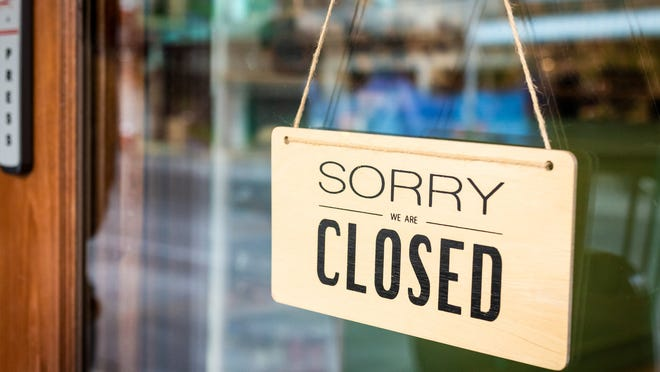 Coronavirus leads stores to cut hours, close: See the COVID-19 list