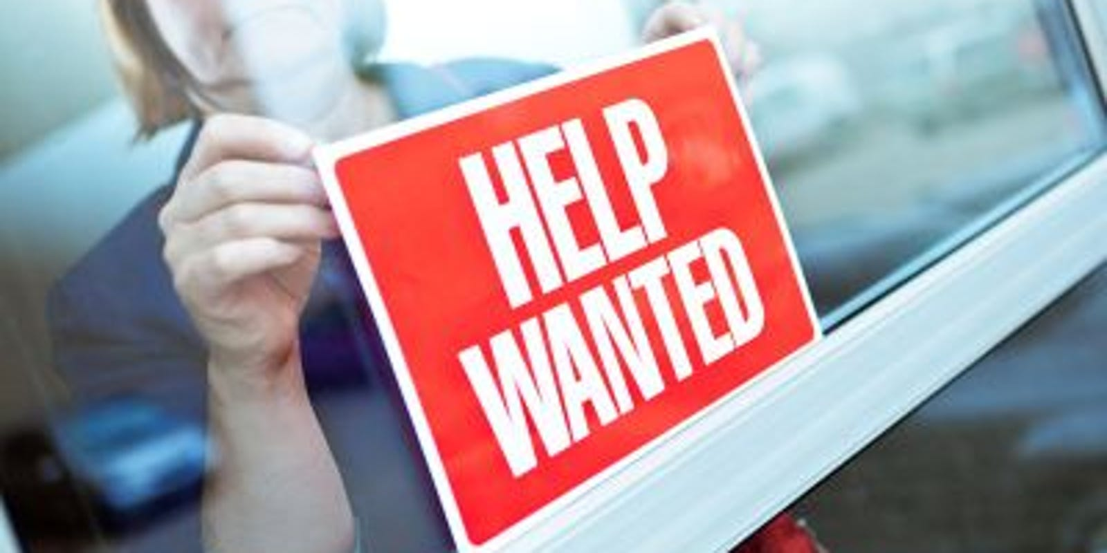 Coronavirus likely to lead another 3.5 million to file jobless claims