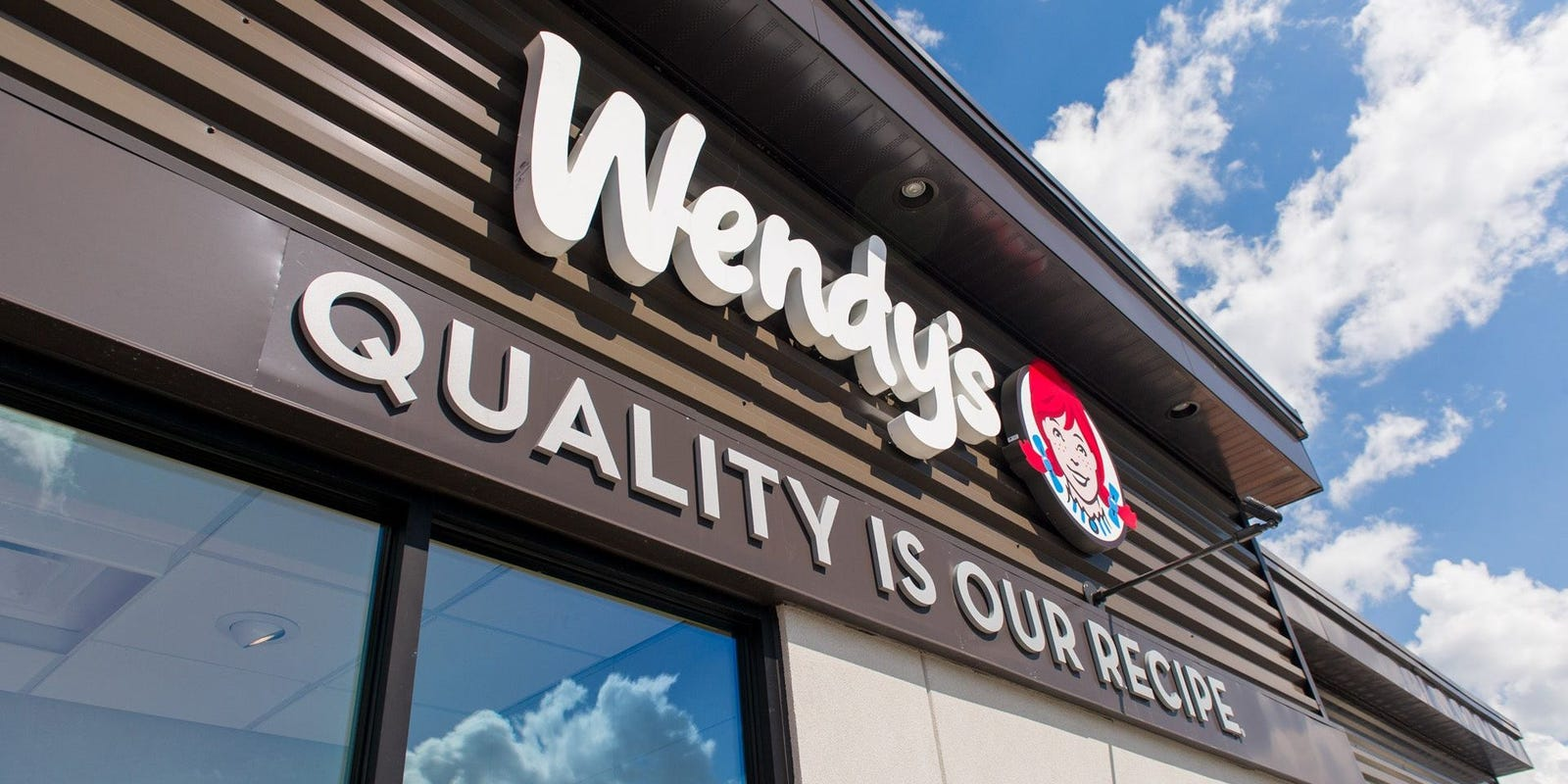 Free nuggets! Wendy's offering Friday freebie as part of its coronavirus response