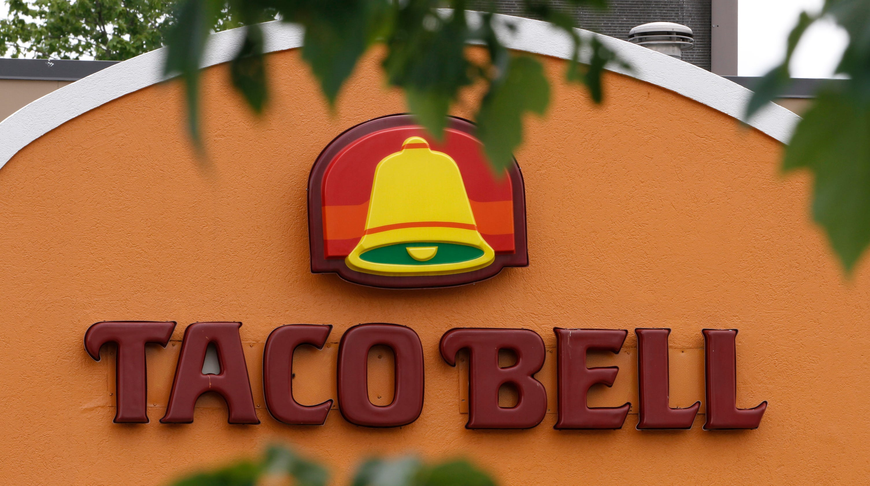 Free taco alert! Taco Bell is giving away free tacos again as part of its coronavirus response