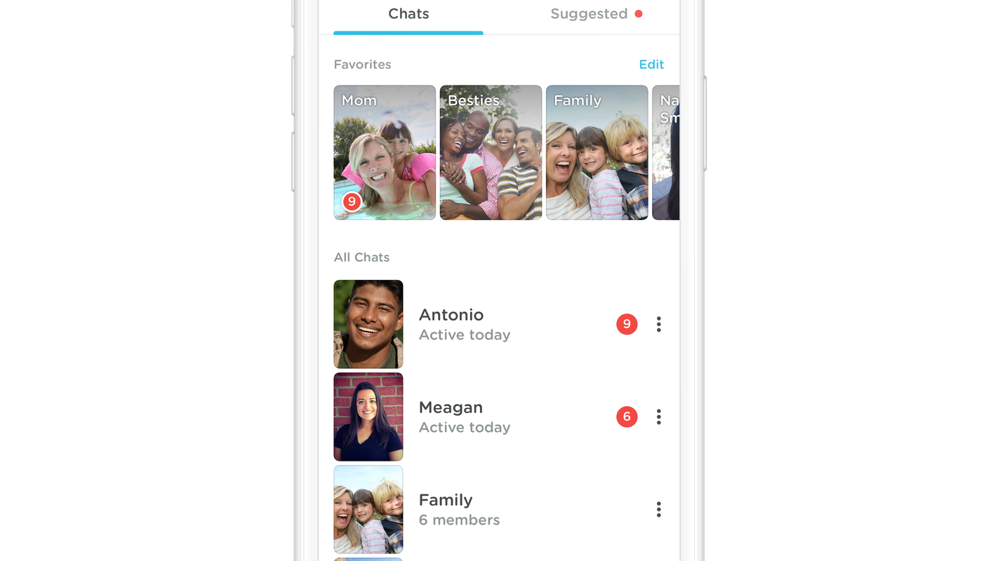 Marco Polo video app, riding COVID popularity rise, to debut paid version