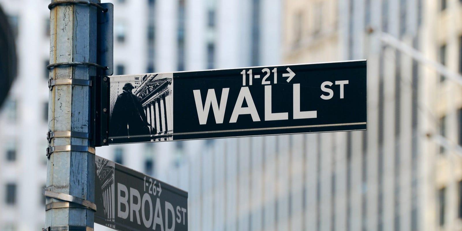 Stocks rise on hope of economy reopening