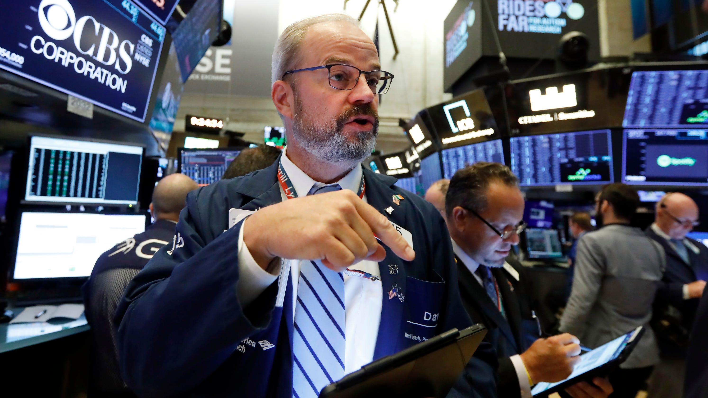 Stocks to open higher on remdesivir treatment