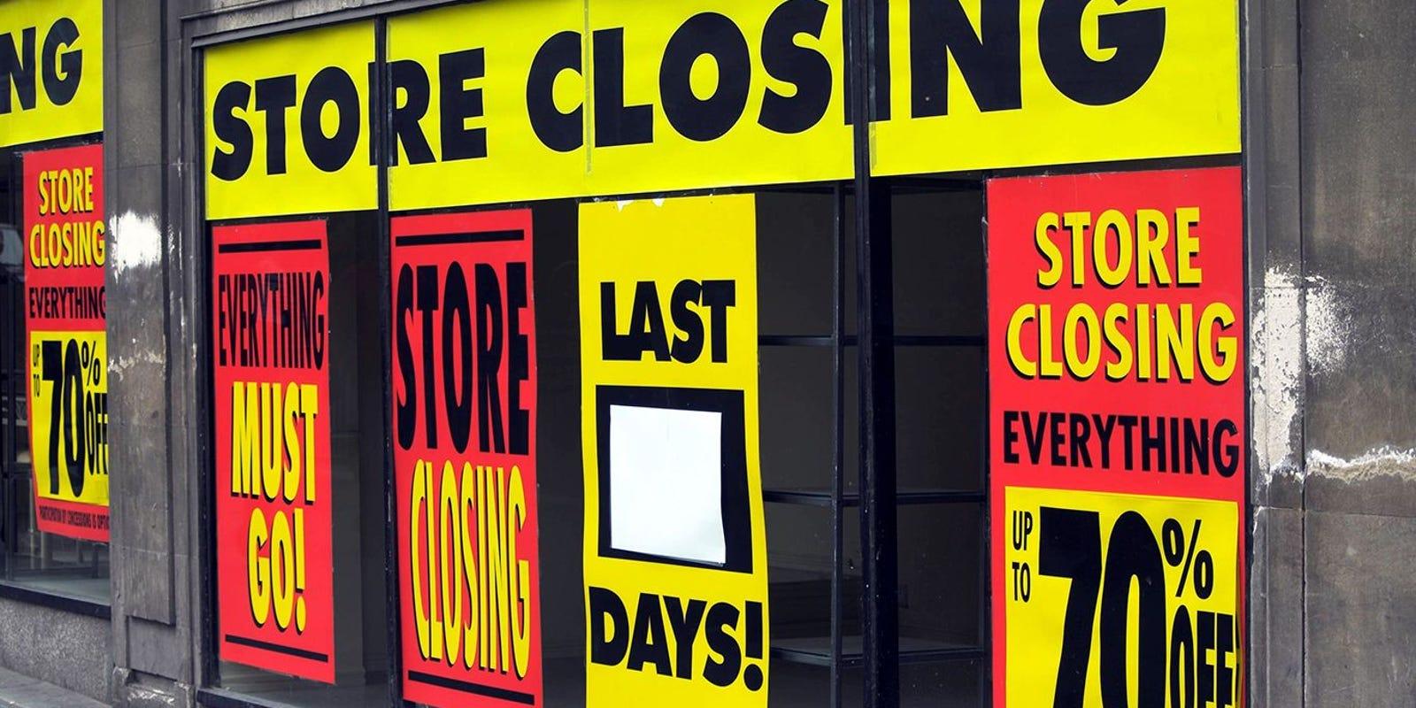 small business loan program facing more delays