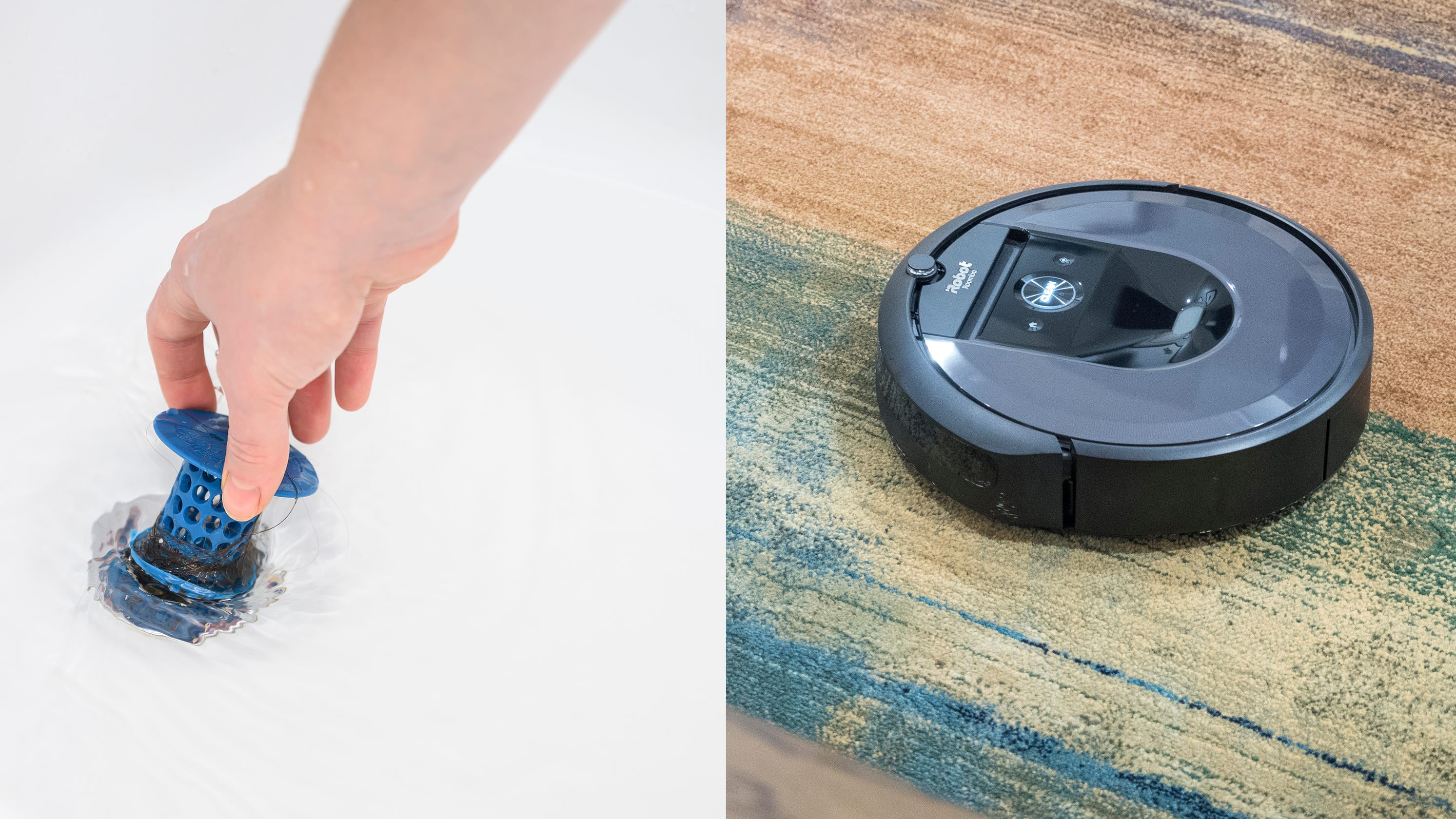 15 game-changing cleaning products worth investing in for a spotless home