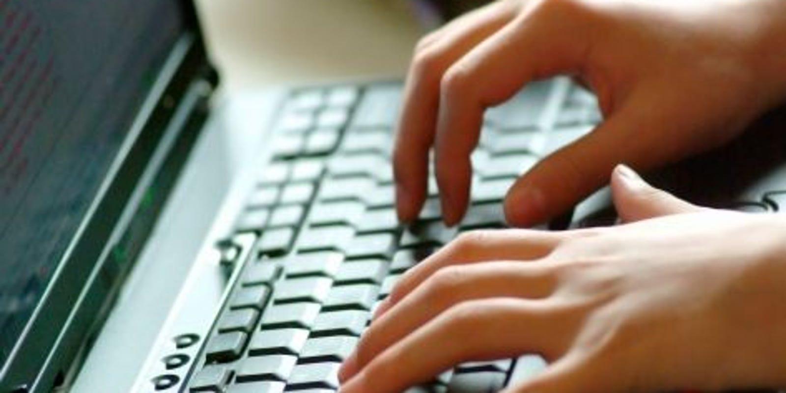Coronavirus: Companies offering virtual internships: Humana, Goldman