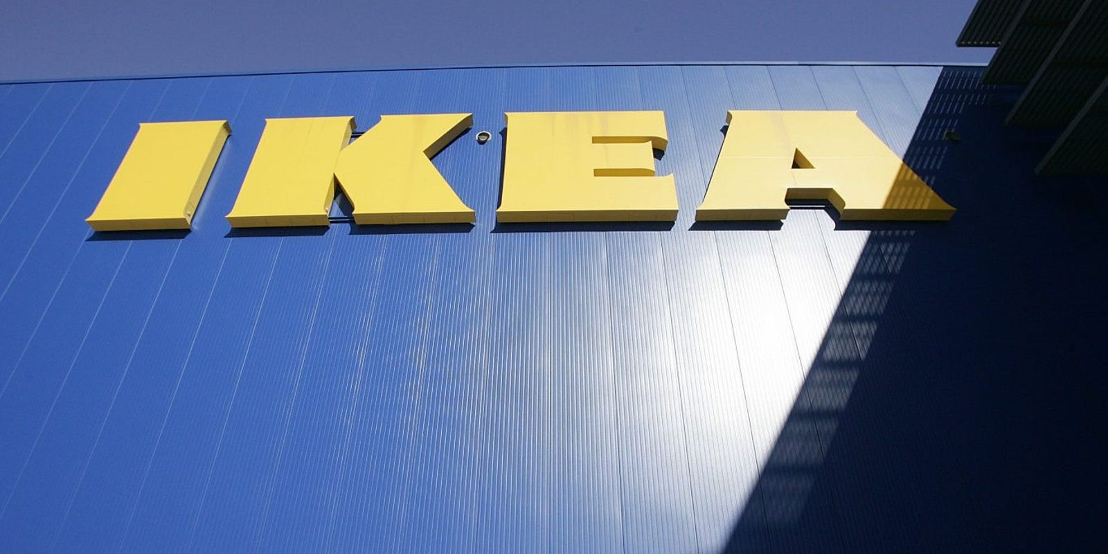 Coronavirus effect could aid Ikea parent company's US mall expansion