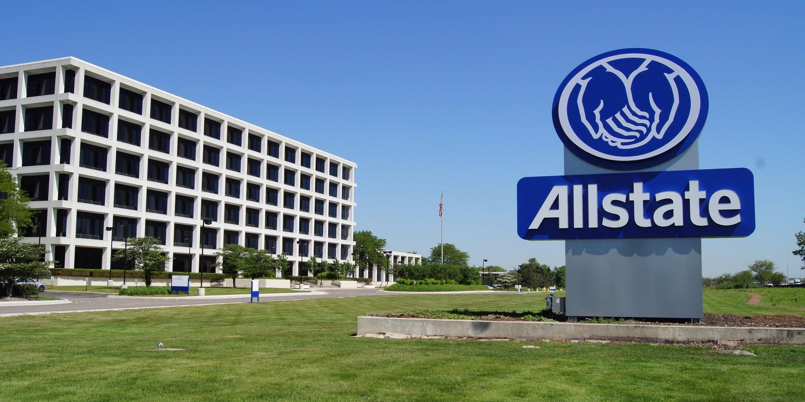 Coronavirus relief: Allstate to extend customer refunds for insurance policies through June
