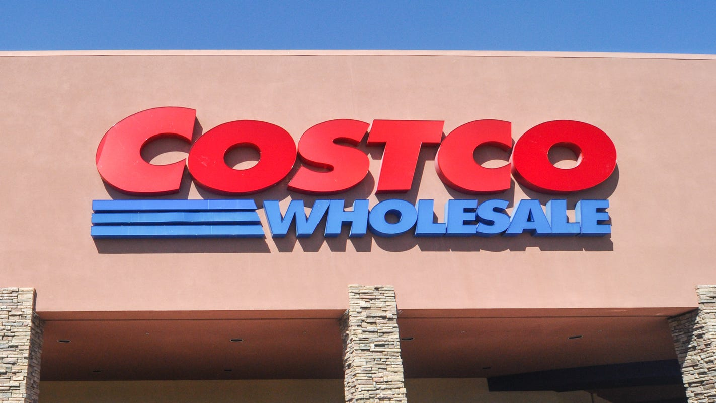Costco to temporarily limit meat purchases to 3 items per person