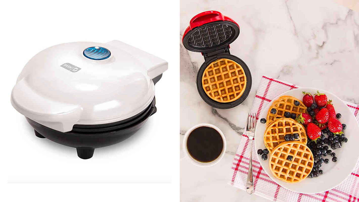 Get this popular small appliance for less than $10