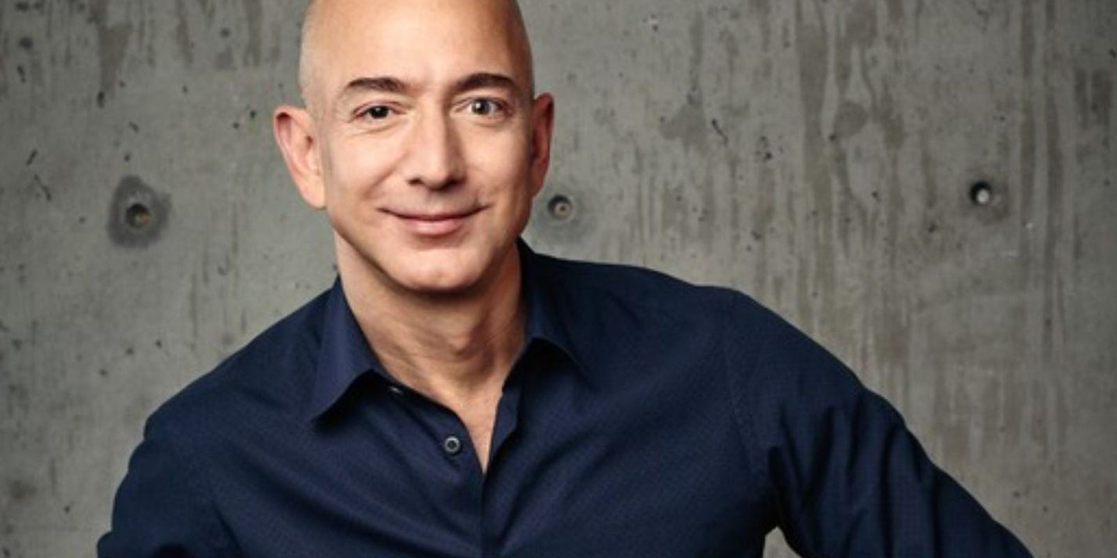Jeff Bezos as world's first trillionaire sparks heated debate