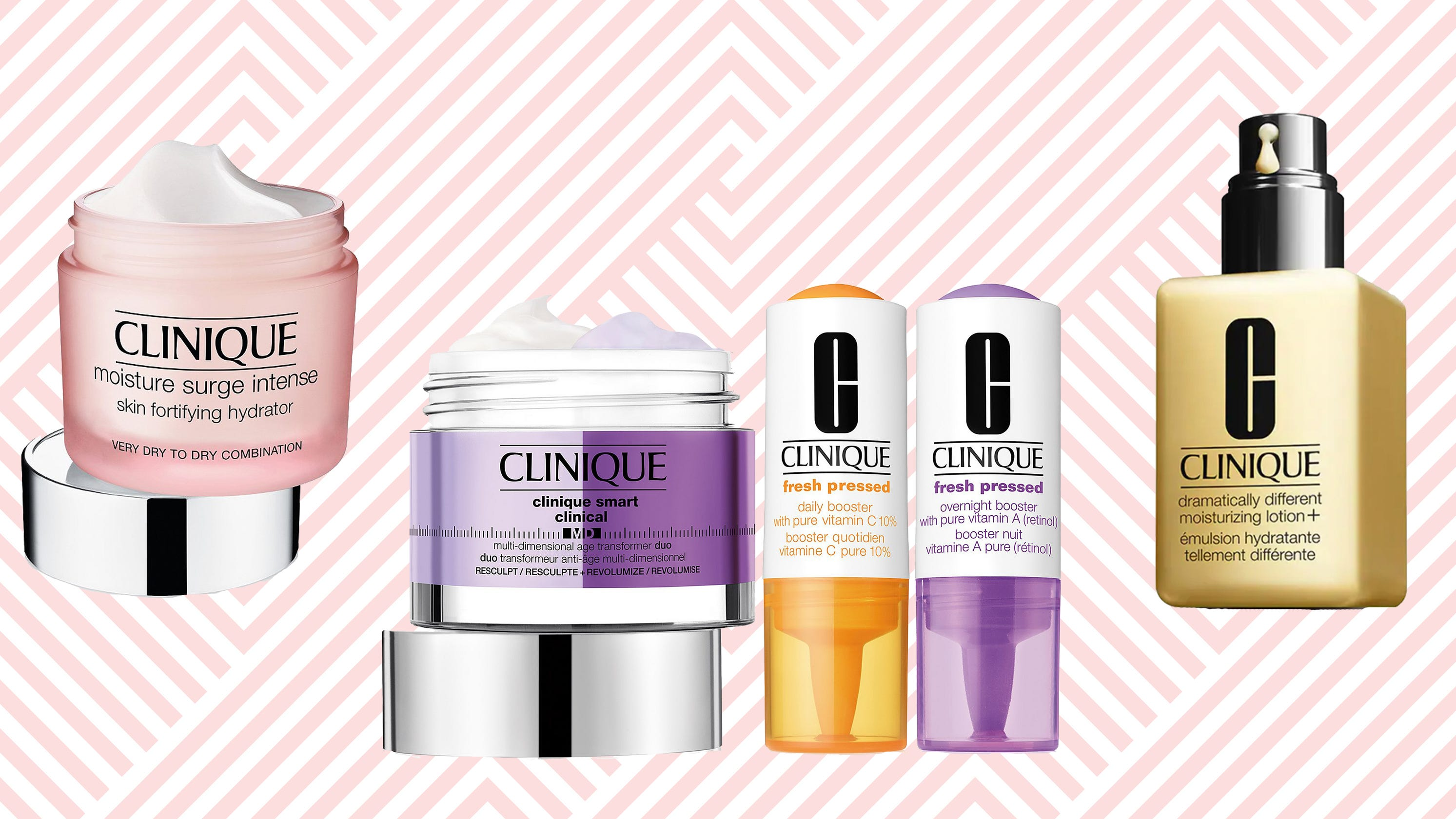 Save on best-sellers from the designer makeup brand