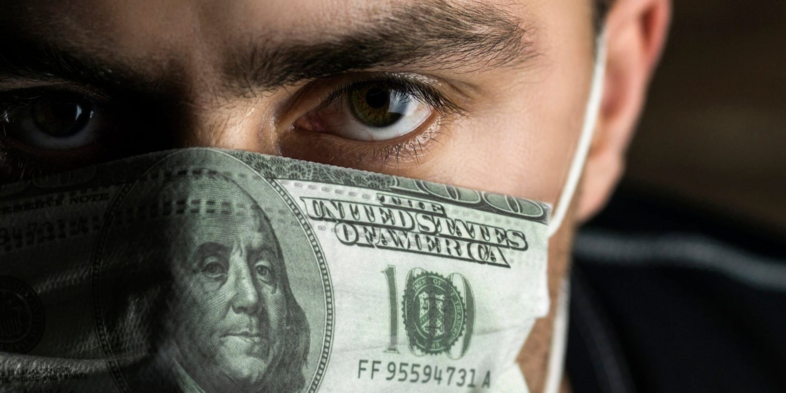 Should I wear a mask? Differing opinions create clashes