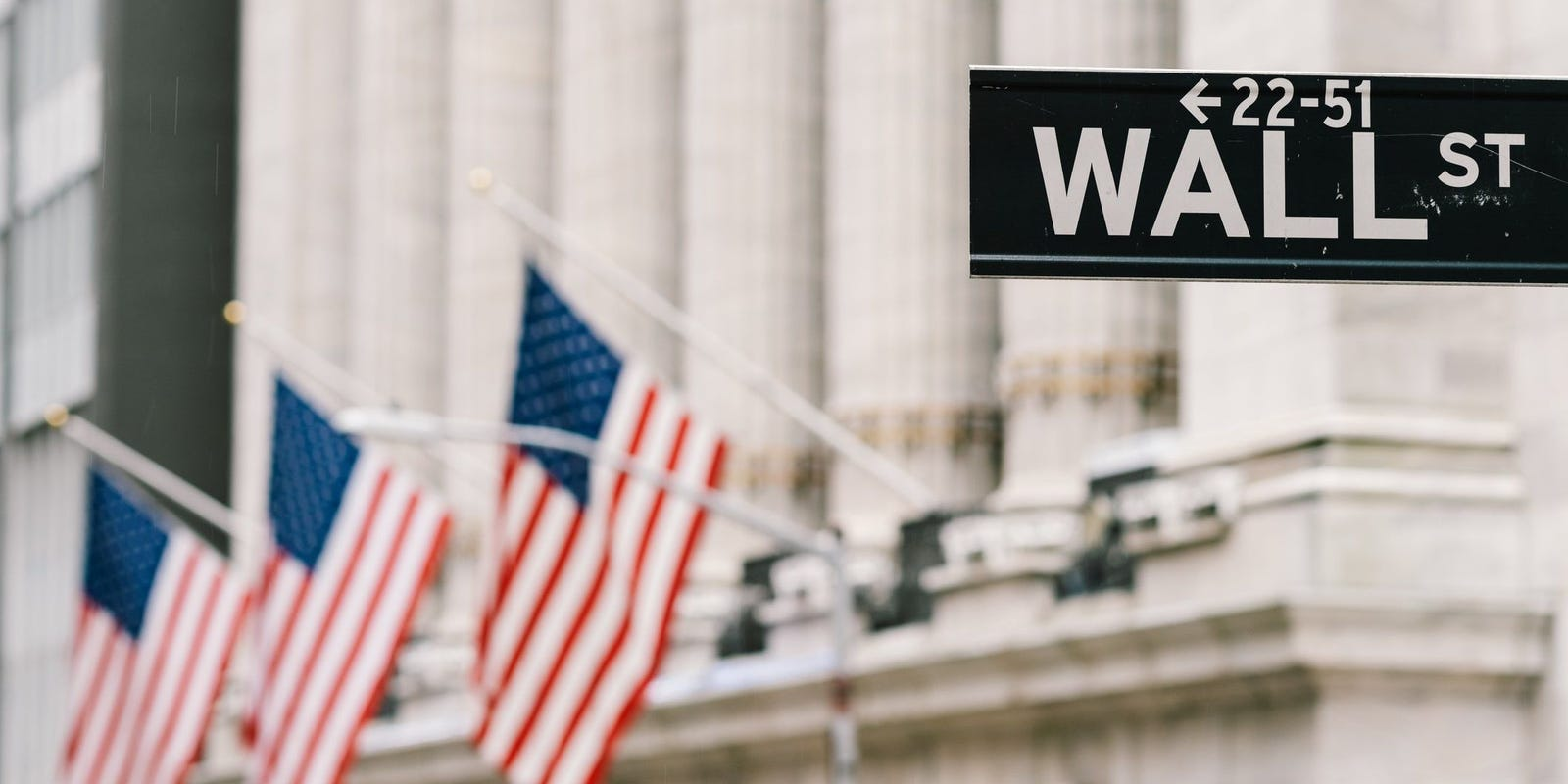 Stocks set to open higher even as jobless claims climb to 3.2M