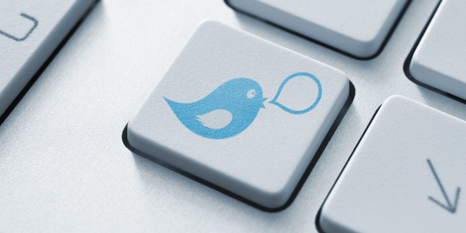 Twitter gets lots of ink, but its audience size is dwarfed by Facebook