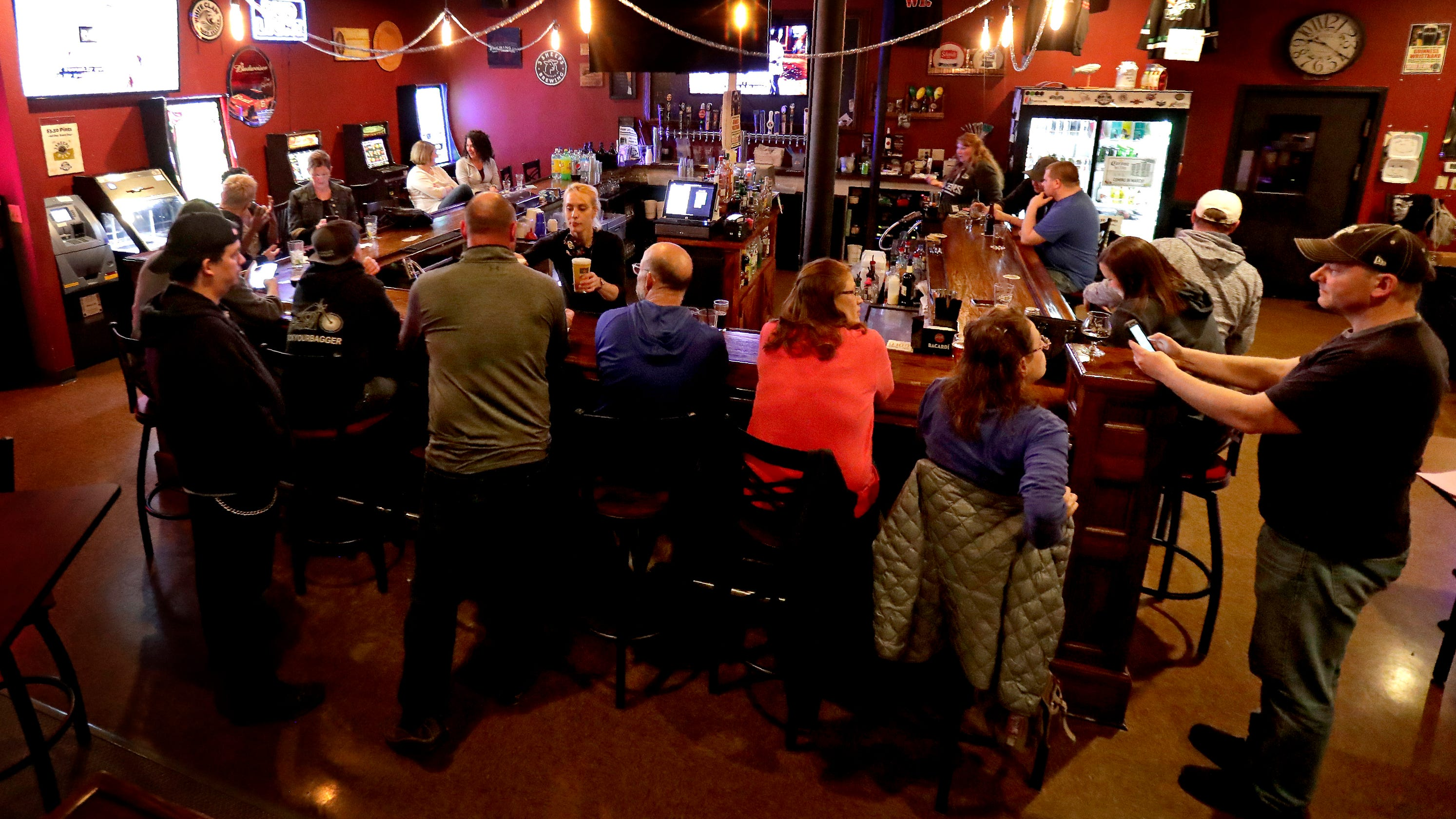 Your favorite restaurant may not reopen post COVID: OpenTable study