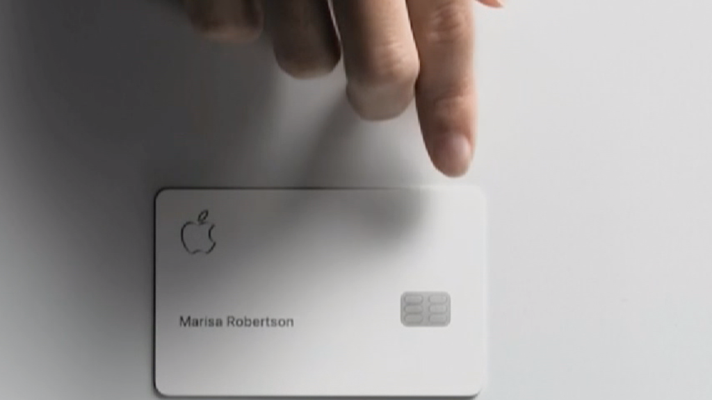 Attention Apple Card users: You can finance more new Apple devices interest-free