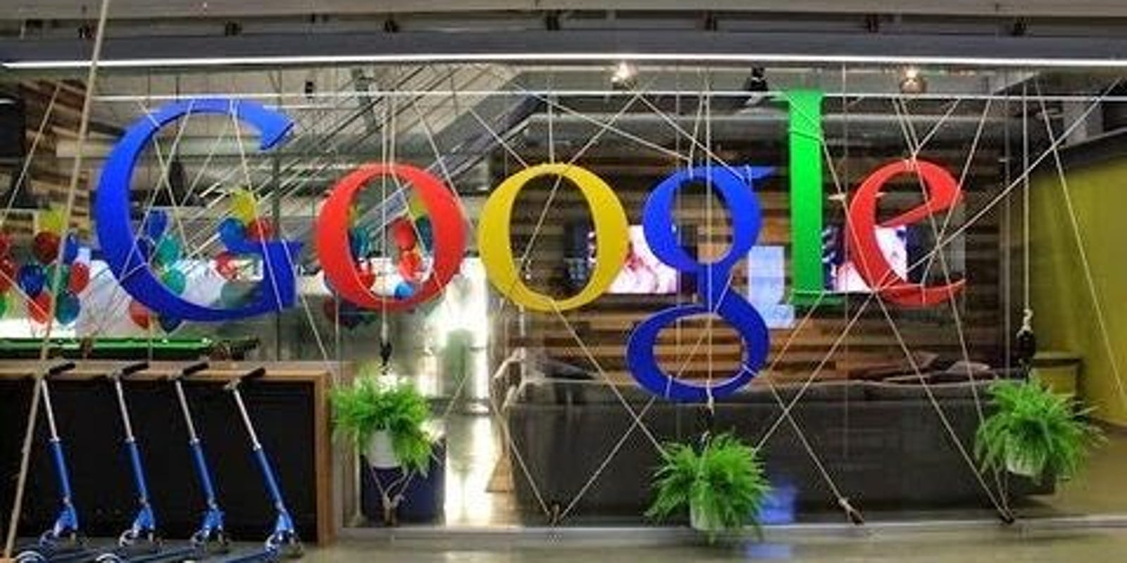 Google will auto-delete location and search histories by default