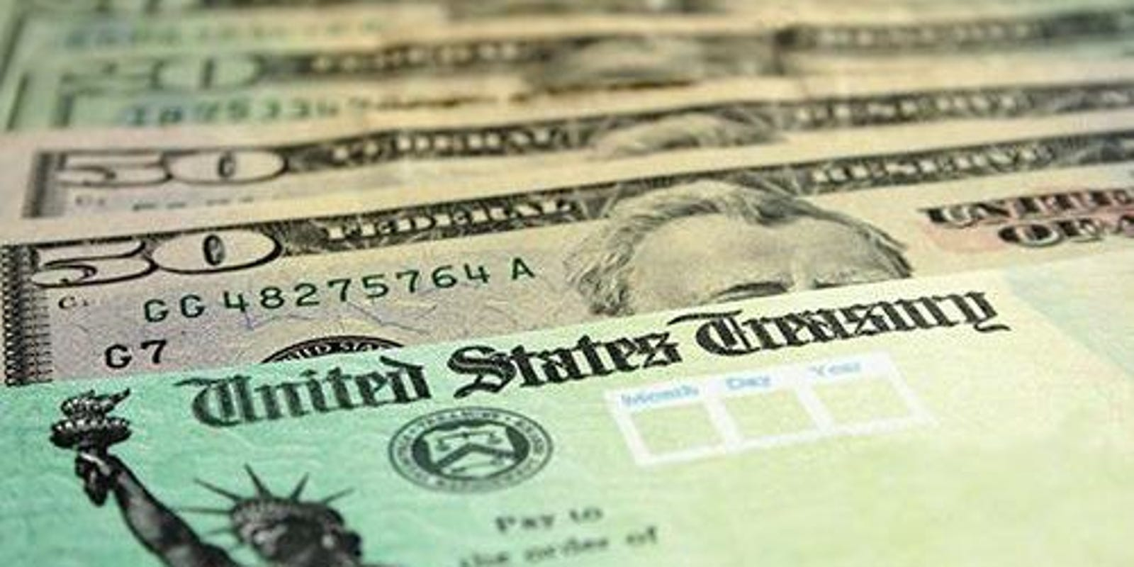 IRS expands criteria to withdraw money from retirement plans for those affected by coronavirus