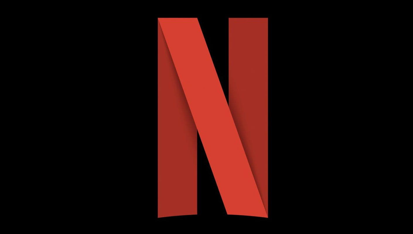 Netflix to move 2% of its cash to Black-owned banks