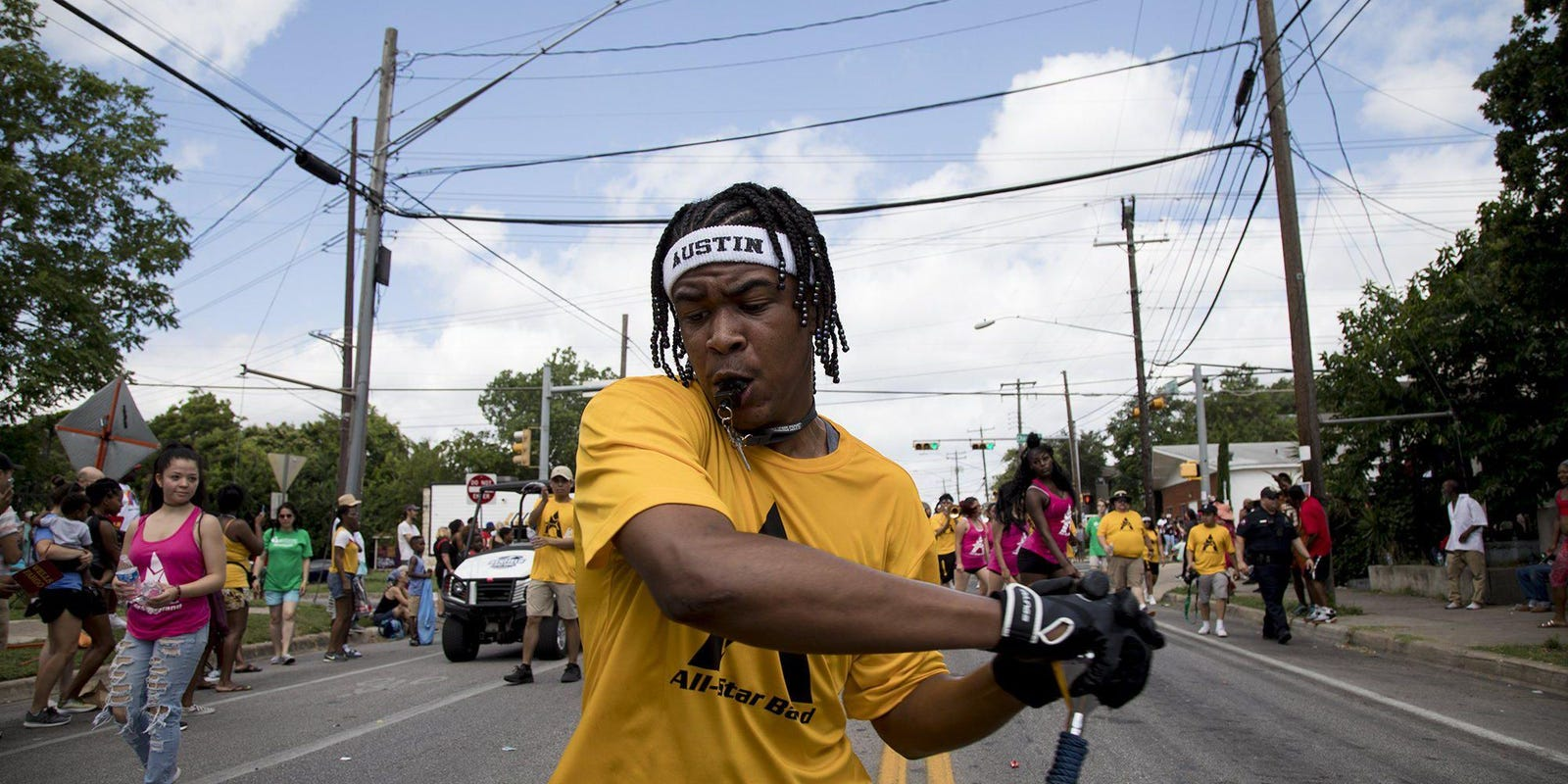Off for Juneteenth? Nike, Twitter other corporations observe holiday