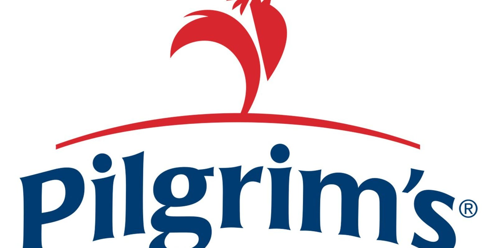 Pilgrim's Pride executives indicted for price fixing