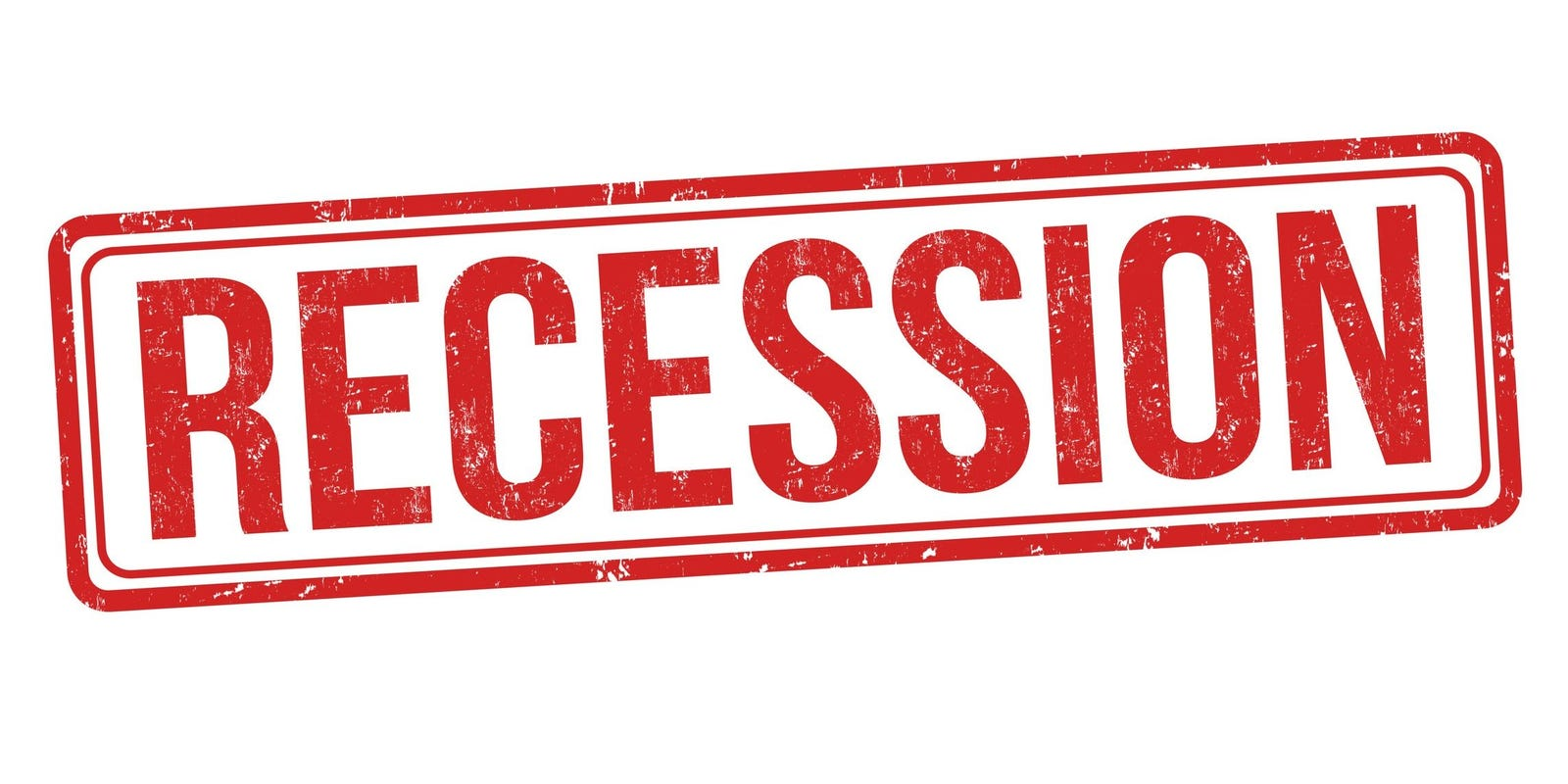 Recession-proof your life:How to thrive during difficult times