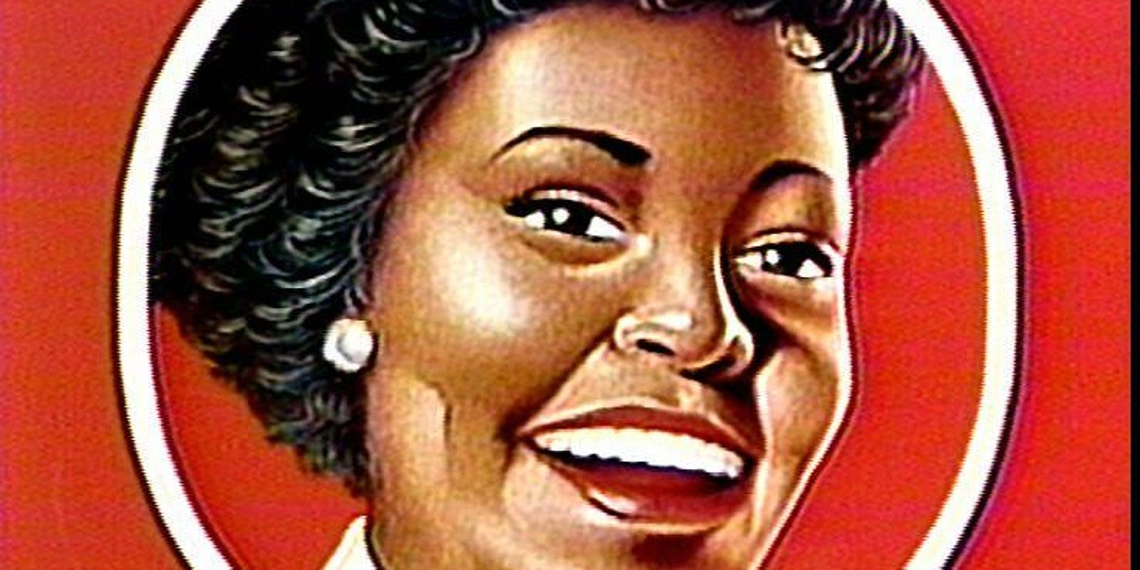 Reports: Aunt Jemima brand is changing its name and removing the namesake Black character