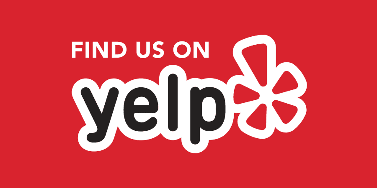 Shop Black-owned, upload receipt in support, Yelp says