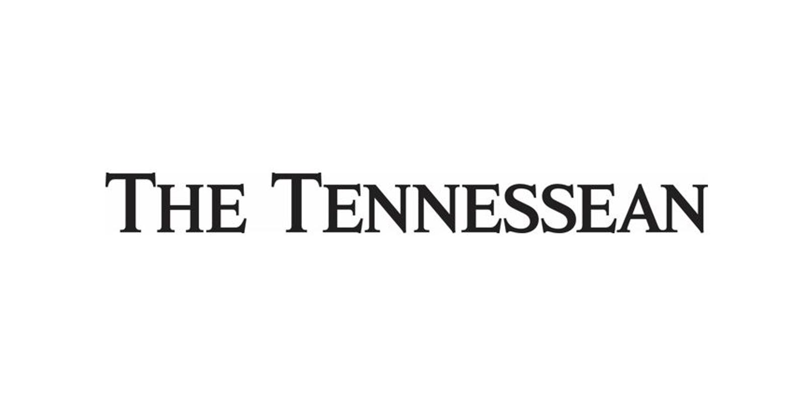 The Tennessean is investigating how an 'indefensible ad' ran in print