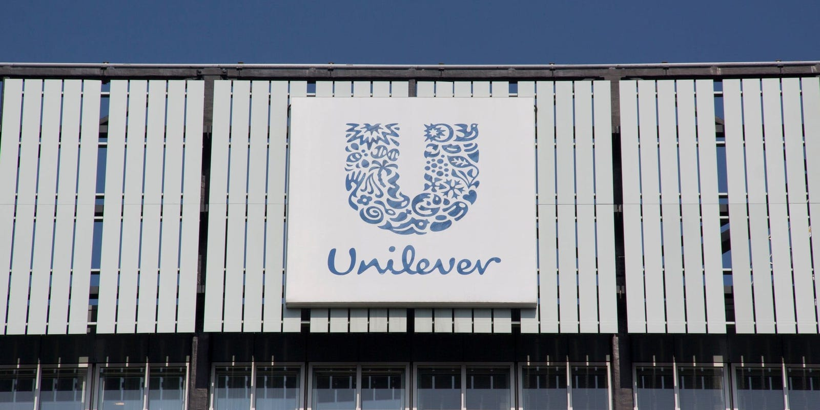 Unilever drops 'whitening,' rename Fair & Lovely lightening products