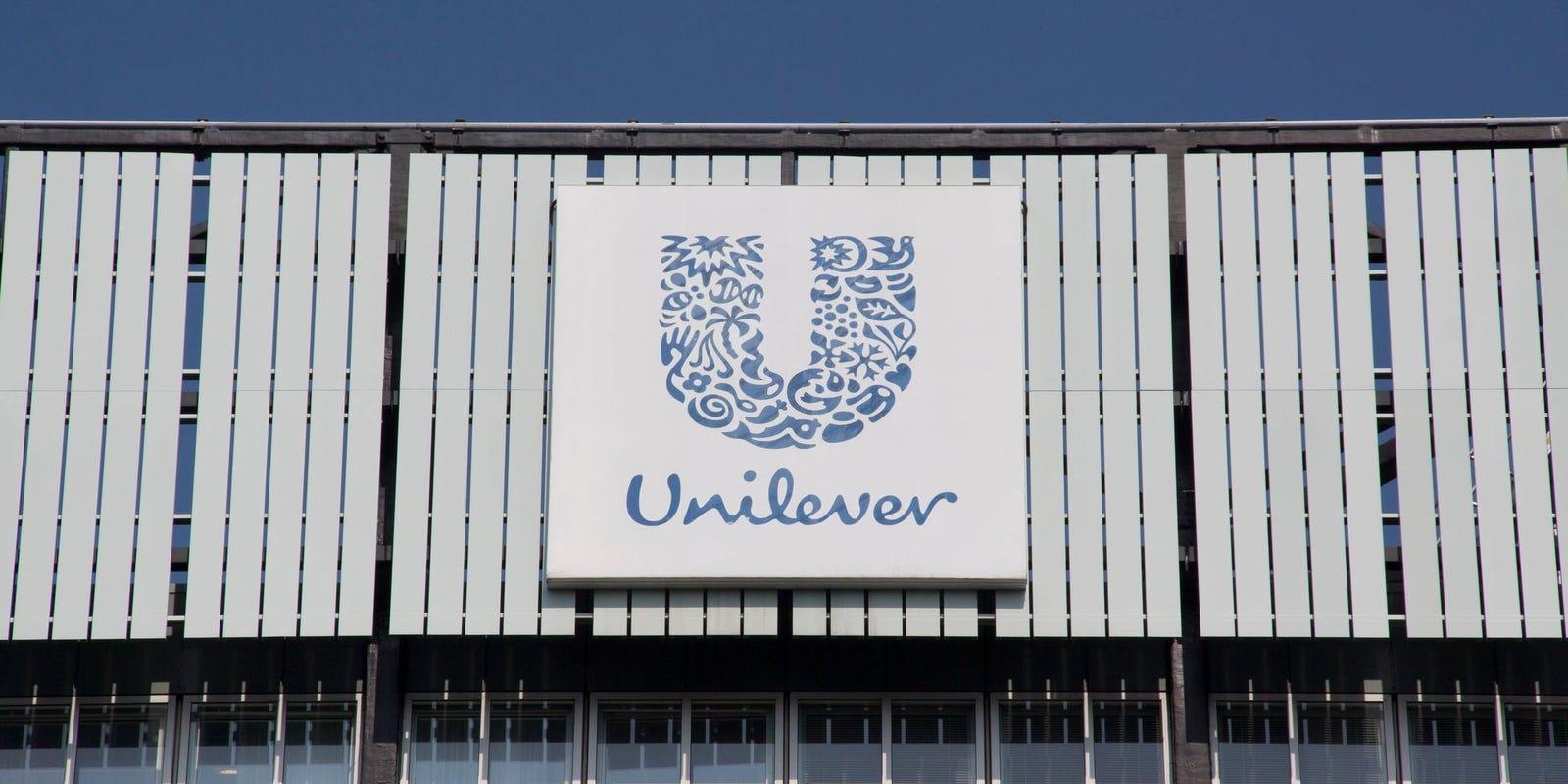 Unilever drops 'whitening,' rename Fair & Lovely lightening products