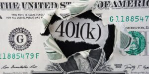 401(k) plan criticism goes viral but don't ditch your plan just yet