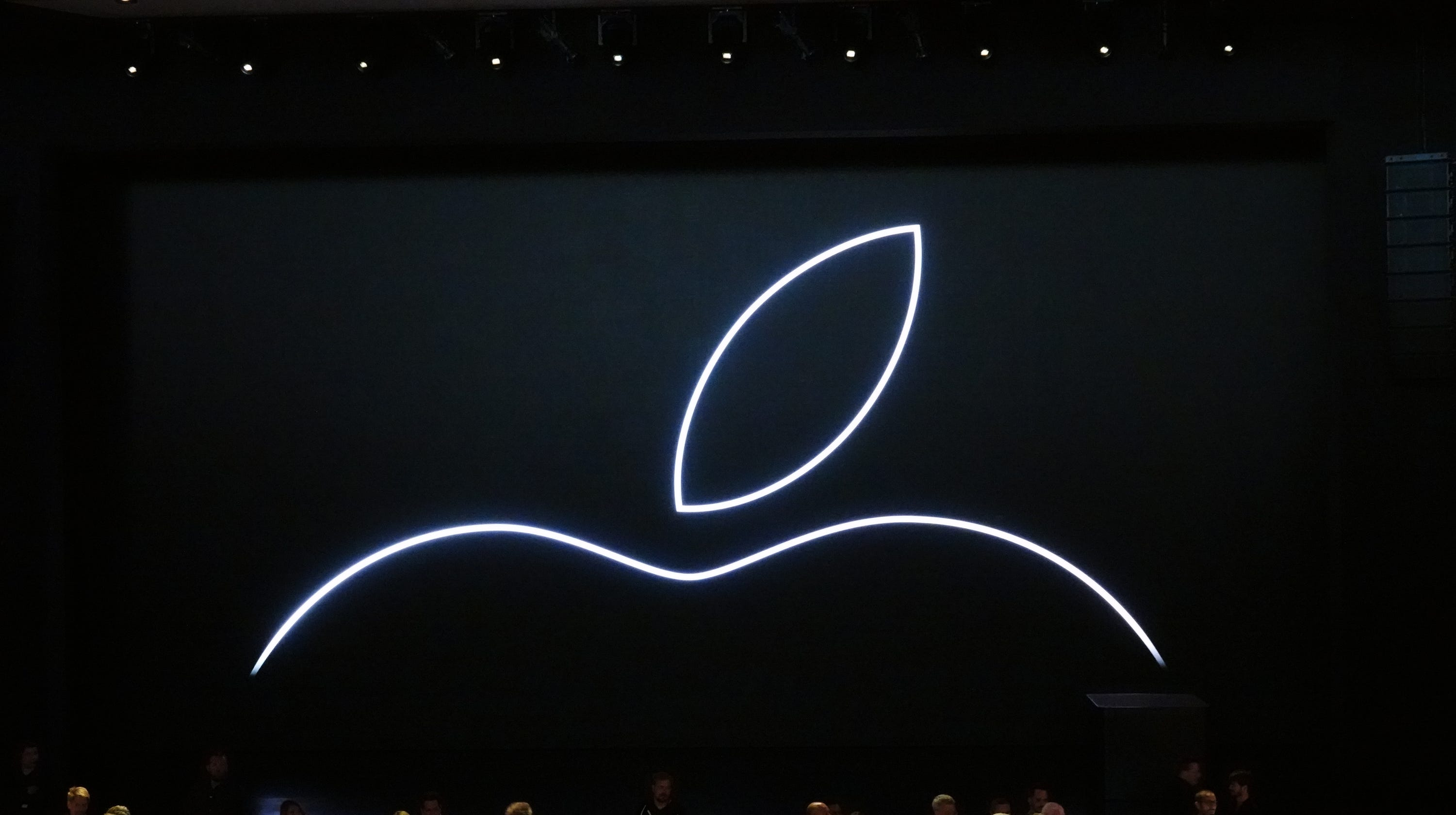 Apple's next iPhone event expected to be virtual. Samsung's is Aug. 5